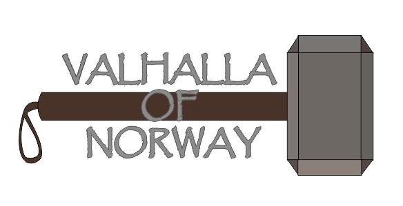 valhallaofnorway